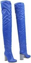 Marios Boots - Item 11310598