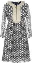 Manoush Short dresses - Item 34749276