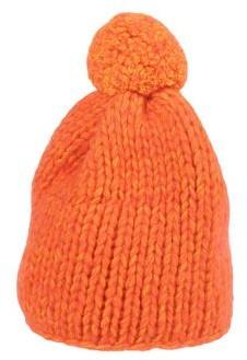 Simonetta Mini Hat