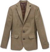 Lauren Ralph Lauren Boys' Herringbone Sport Coat