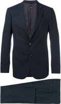 Giorgio Armani formal suit