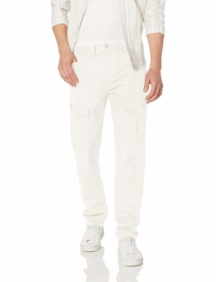 Sean John Men's Flight Jean