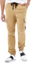 Ecko Unlimited Unltd. Joshua Cargo Jogger Pants