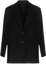 Marc Jacobs Blazers - Item 49278423