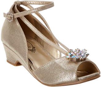 Joyfolie Arabella T-Strap Sandal