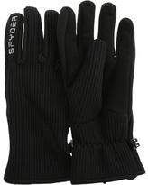 Spyder Women's Core Sweater Conduct Glove