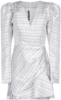Rotate by Birger Christensen Dress