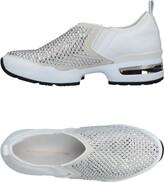 Ermanno Scervino Sneakers