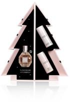 Viktor & Rolf Flowerbomb Christmas Luxury Set 50ml Eau De Parfum