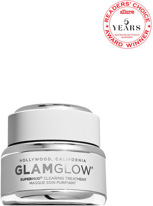 Glamglow 0.5 oz. SuperMud Clearing Treatment