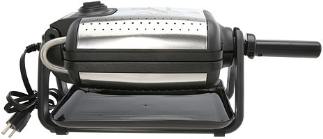 Emerilware Emeril WM752851 Waffle and Panini Maker