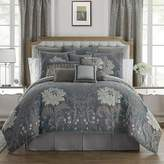 Waterford Ansonia Comforter Set, Queen