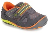 Stride Rite Infant Boy's 'Srt Soft Motion Link' Sneaker