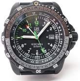 Luminox Men's 8832MI Recon NAV SPC Black Watch