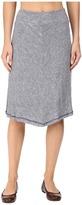 Aventura Clothing Cadence Skirt