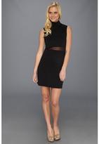 Type Z Tandy Dress