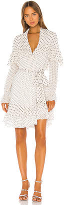Diane von Furstenberg Martina Dress