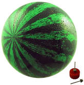 Plasmart Watermelon Pool Ball