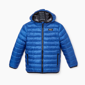 Roots Kids Puffer Jacket