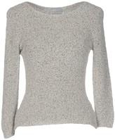 Gran Sasso Sweaters - Item 39714267