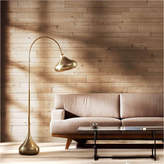 INK + IVY INK+IVY Arlo Floor Lamp