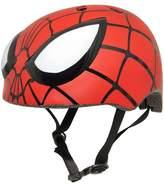 Marvel Raskullz Spider-Man Child Helmet 5+