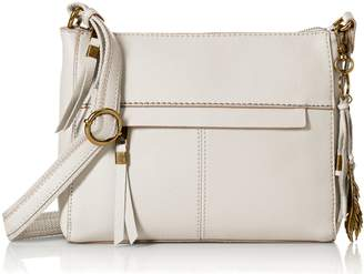 The Sak Alameda Crossbody Cross Body