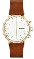 Skagen Unisex Watch SKT1206
