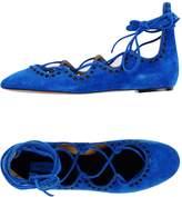 Isabel Marant Ballet flats - Item 11245271