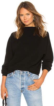 LPA Leona Sweater