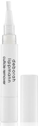 Deborah Lippmann Cuticle Remover Pen