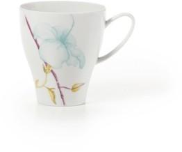 Mikasa Aliza Teal Mug