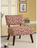 Acme Able Accent Chair