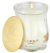 Creed 'Spring Flower' Beeswax Candle