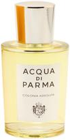 Acqua di Parma Colonia Assoluta Eau De Cologne Spray (3.4 OZ)