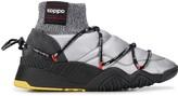 adidas By Alexander Wang Puff sneakers