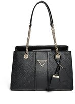 GUESS Remi Girlfriend Satchel