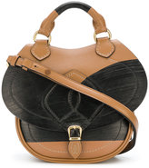 Maison Margiela Borsa saddle bag