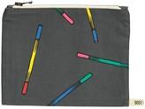 Bobo Choses Multicolour Stick Pencil Case