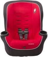 Cosco 22174CDFX Apt Convertible Car Seat