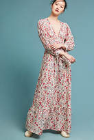Antik Batik Annie Maxi Dress