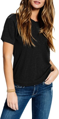 Sol Angeles Eco Slub T-Shirt