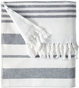 Serena & Lily Fouta Beach Towels