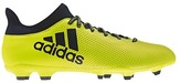 adidas X17.3 Men's Footabll Boots