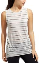 Athleta Stripe Daily Tank