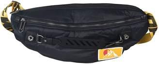 Off-White Off White Puffy Medium Bum Belt Bag