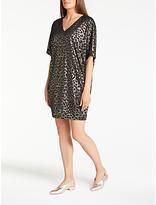 Nümph Kahikatea Dress, Caviar