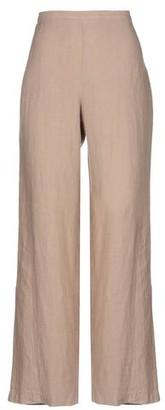 Sita Murt Casual pants