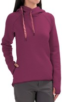 Columbia Castella Peak Hoodie (For Women)