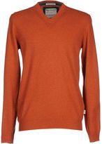 Mc Neal MCNEAL Sweaters